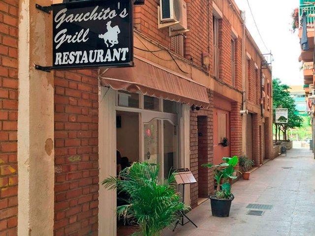 Restaurante Gauchitos grill