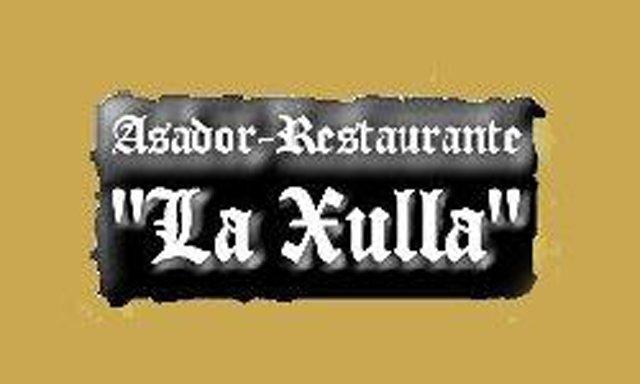 Restaurante Asador la Xulla