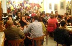 Restaurante El Coleccionista