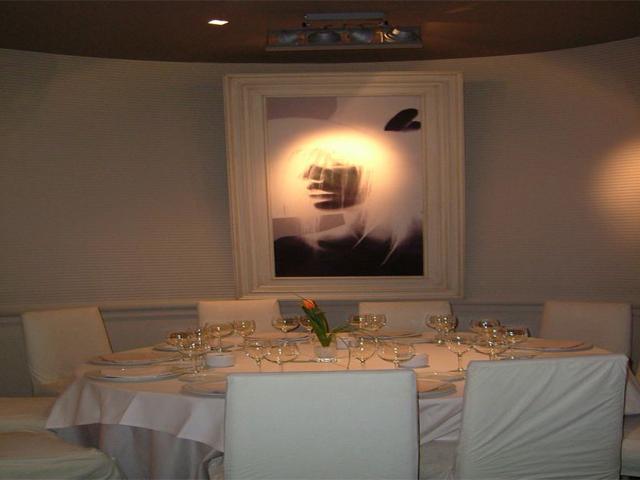 Restaurante Asador Zuria