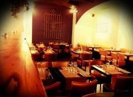Restaurante Aldolini