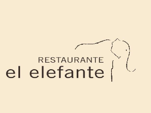 Restaurante Elefante