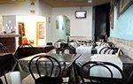 Restaurante La Closca Cabrianes