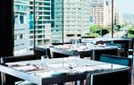 Restaurante Dia i Nit