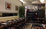 Restaurante Taberna el Arco