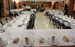 Restaurante Casa de los Navarros