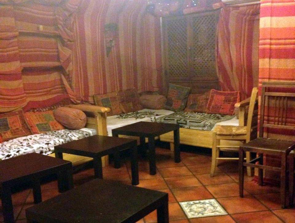 Restaurante Teteria Tuma