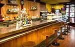 Restaurante La Marimba