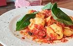Restaurante LOlivo