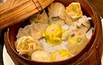 Restaurante Shanghai Stories