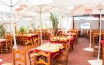 Restaurante Casa Atenea Restaurante Parrilla