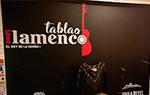 Restaurante El Rey de la Gamba 1