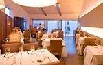 Restaurante Koquus