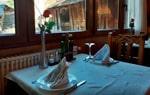 Restaurante Roch Hotel