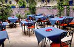 Restaurante Taberna D Ucles