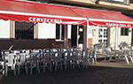 Restaurante Cerveceria Marisqueria 83