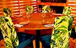 Restaurante Perroloco FoodxBar