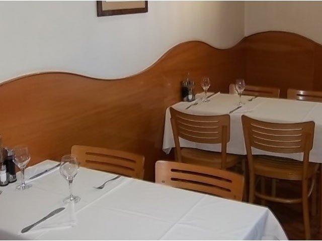 Restaurante Casa Freixo