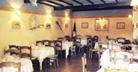 Restaurante El_Ancla