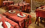 Restaurante Meson Asador Castell 4