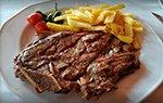Restaurante Mas Torrellas