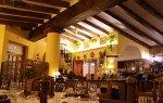 Restaurante El Portico