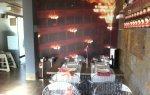 Restaurante Palco