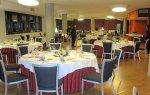 Restaurante Hotel Gran Bilbao