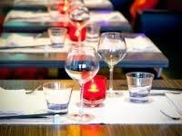 Restaurante Restaurante Espectaculo Glamourus