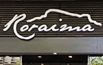 Restaurante Roraima
