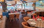 Restaurante Tocca Ristorante