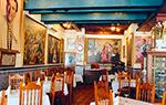 Restaurante El Chinitas