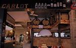 Restaurante Carlota