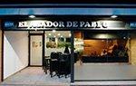 Restaurante El Asador de Pablo