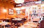 Restaurante Arrosseria Xativa Les Corts